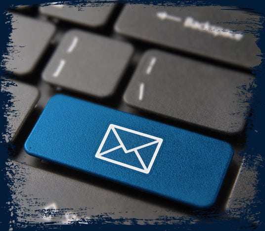 eMailing Campaigns