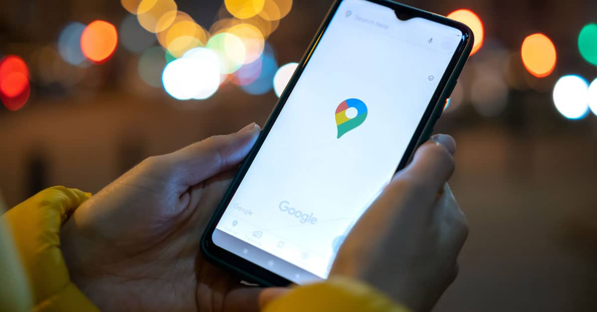 Local SEO Featured