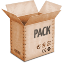 Icono Packaging