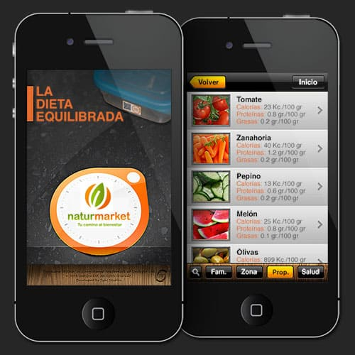 Mobile-first Web Design 03